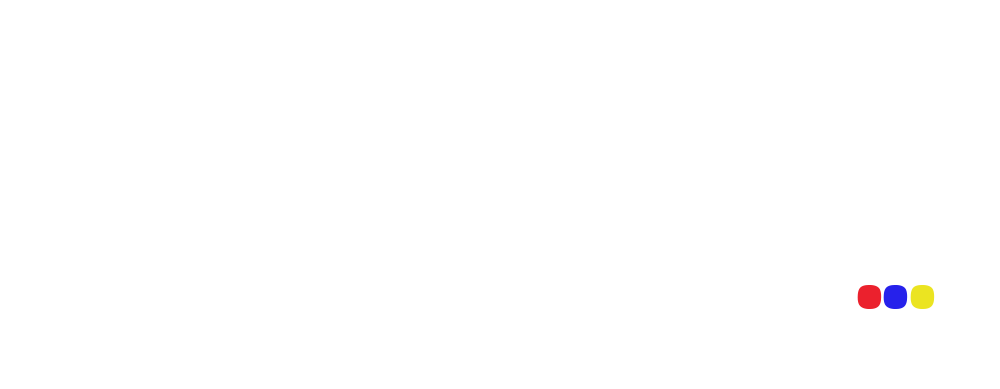 Fundamentally Children HQ