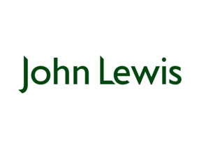 John Lewis Logo for Fundamentally Children HQ Case Study
