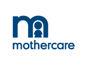 Mothercare Logo - Case Study Client of Fundamentally Children