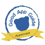 g-app-g-approved-stamp