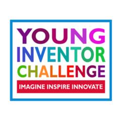 Fundamentally Children cover the highlights of the Young Inventor challenge from New York Toy Fair