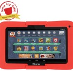kurio tab motion review by good toy guide